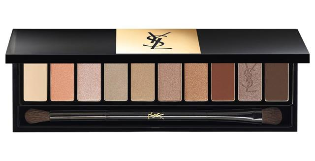 YSL-Couture-Variation-Ten-Color-Expert-Eye-Palette-Nu.jpg